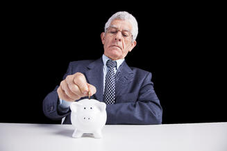 Bruce Smith is a 401(k) Financial Advisor with Premier Financial Group in Eureka Humboldt County