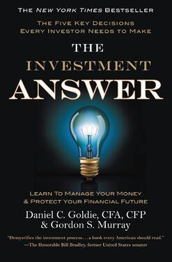 The Investment Answer.jpg