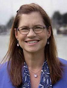 Francoise Crandell is a 401(k) Financial Advisor with Premier Financial Group in Eureka Humboldt County