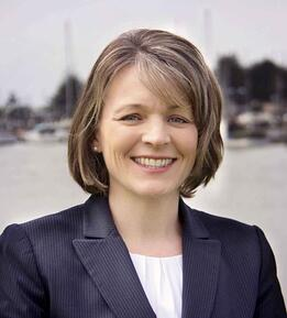Ginger Weber is a CFP, Certified Financial Planner and a 401(k) Financial Advisor with Premier Financial Group in Eureka Humboldt County