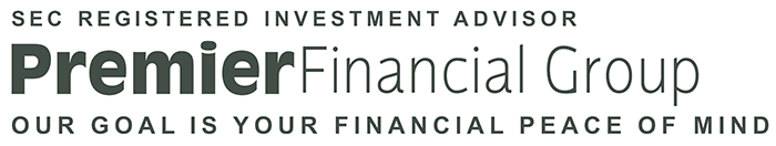Premier Financial Group