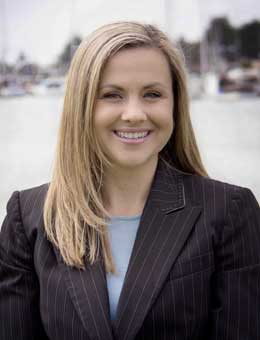 Teresa Conley is a CFP, Certified Financial Planner and a 401(k) Financial Advisor with Premier Financial Group in Eureka Humboldt County